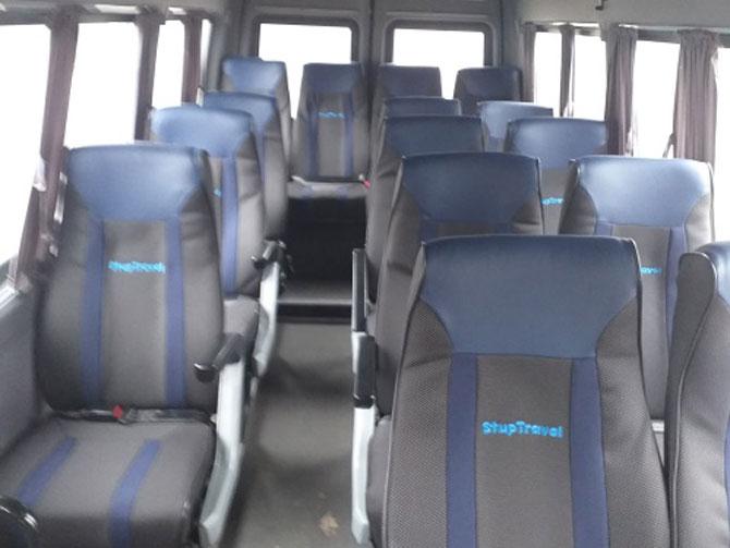 stup-vrsac-autoprevoznik-iznajmljivanje-autobusa-mercedes-benz-sprinter-313-cdi-unutrasnjost