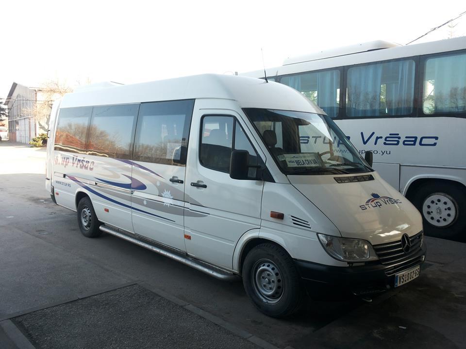 stup-vrsac-autoprevoznik-iznajmljivanje-autobusa-mercedes-benz-sprinter-313-cdi