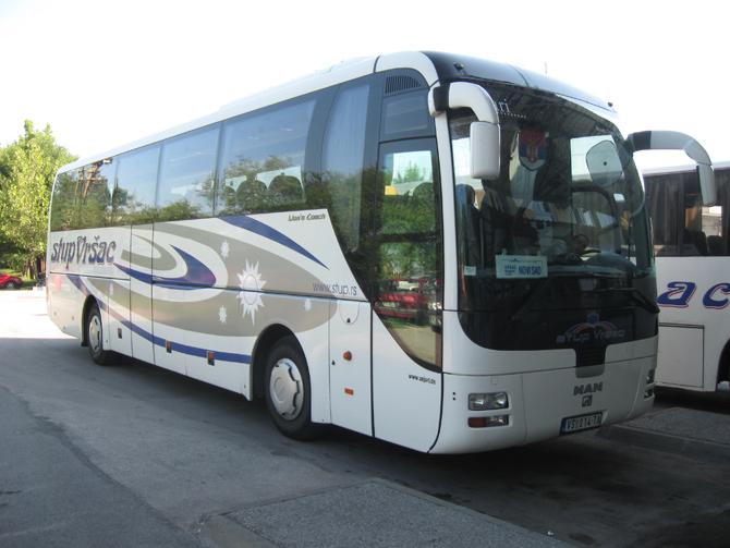 stup-vrsac-iznajmljivanje-autobusa-man-lions-coach-r07