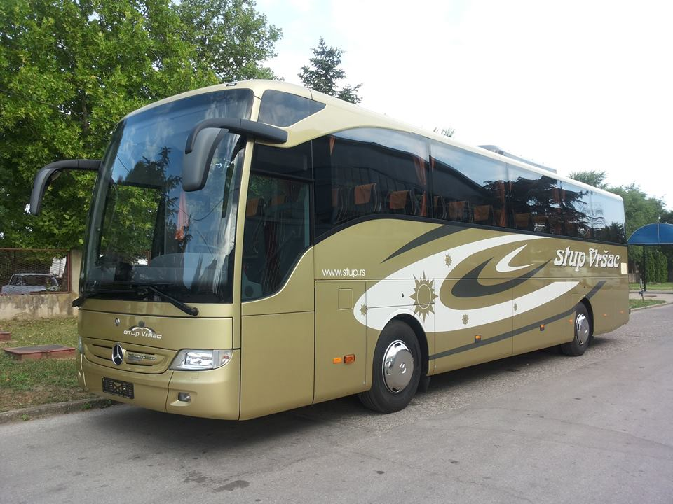 stup-vrsac-iznajmljivanje-autobusa-mercedes-benz-tourismo-15hd