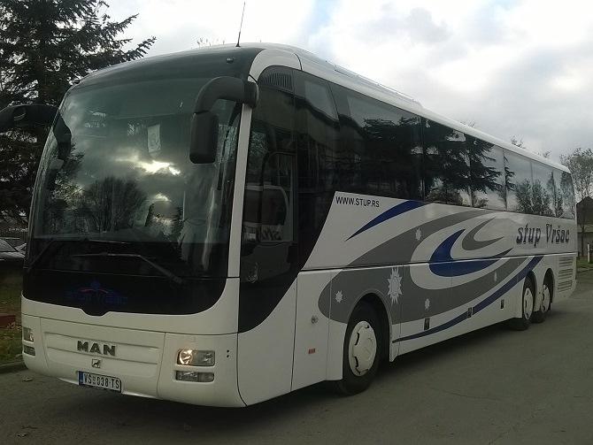 stup-vrsac-iznajmljivanje-autobusa-sman-lions-coach-r08-unutrasnjost