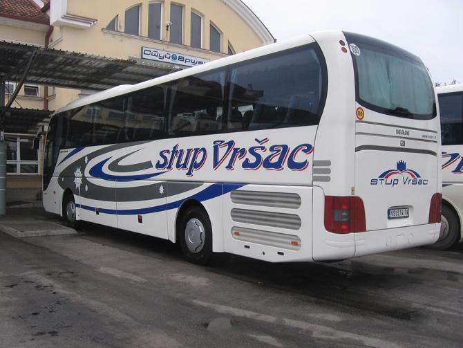 stup-vrsac-autobus-iznajmljivanje-autoprevoznik-man-lions-coach-r07