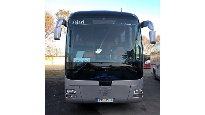 stup-vrsac-autoprevoznik-autobus-iznajmljivanje-man-lions-coach-l-r-08