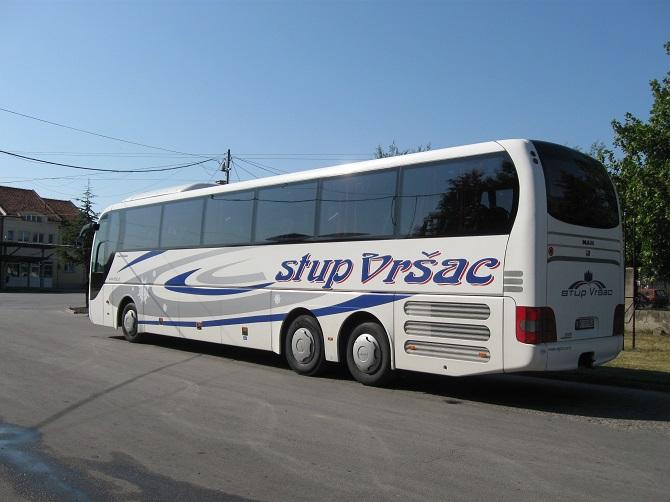 stup-vrsac-autoprevoznik-autobus-iznajmljivanje-man-lions-coach-l