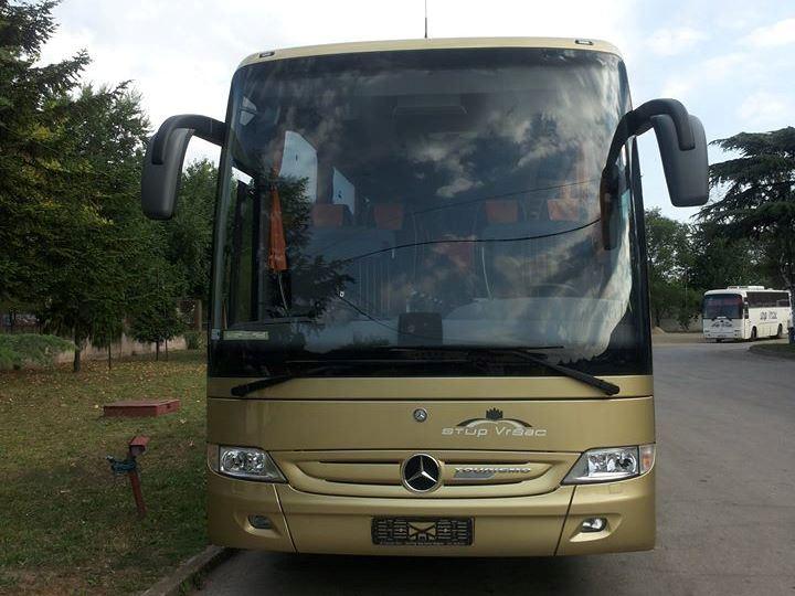 stup-vrsac-autoprevoznik-autobus-iznajmljivanje-mercedes-benz-tourismo-15hd