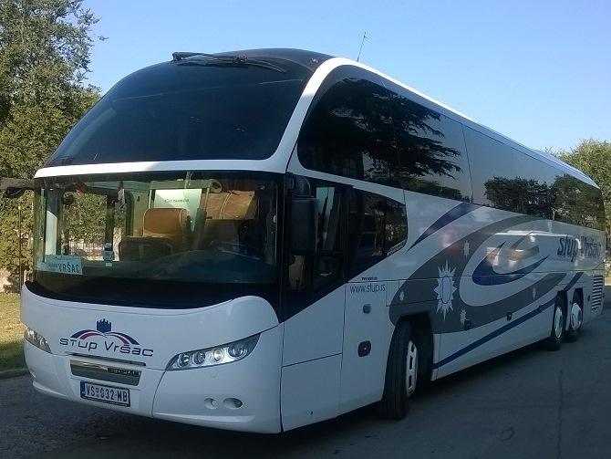stup-vrsac-autoprevoznik-autobus-iznajmljivanje-neoplan-cityliner-n-1218hdl