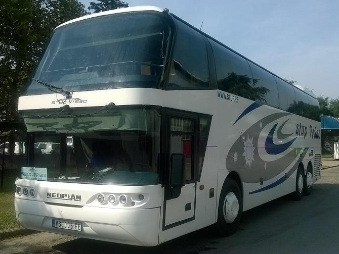 stup-vrsac-autoprevoznik-autobus-iznajmljivanje-neoplan-n-11173h-spaceliner-unutrasnjost