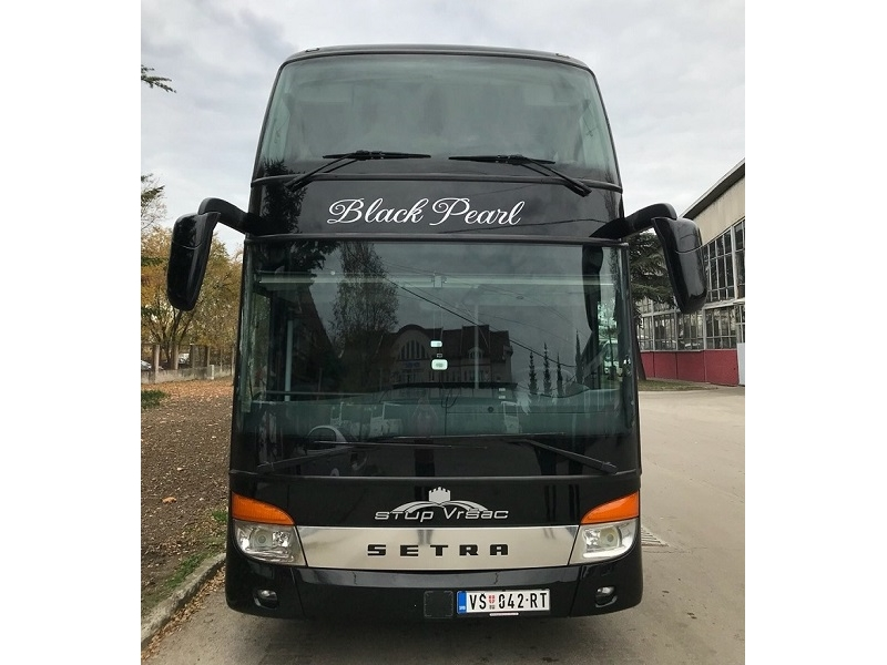 stup-vrsac-autoprevoznik-autobus-iznajmljivanje-setra-431-dt