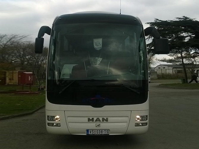 stup-vrsac-autoprevoznik-autobus-iznajmljivanje-sman-lions-coach-r08