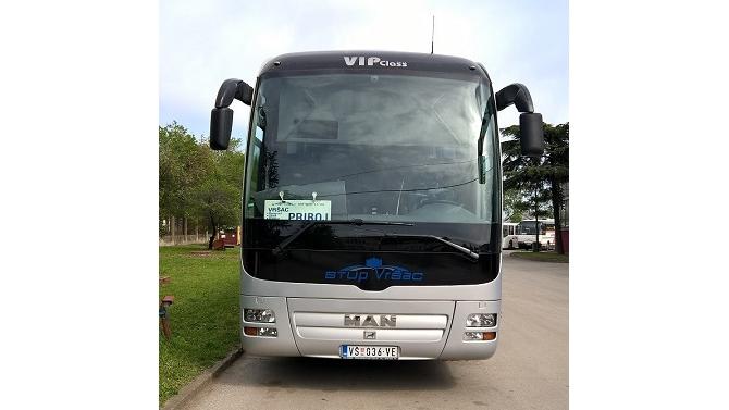 stup-vrsac-autoprevoznik-autobus-iznajmljivanje-sman-lions-coach-r09