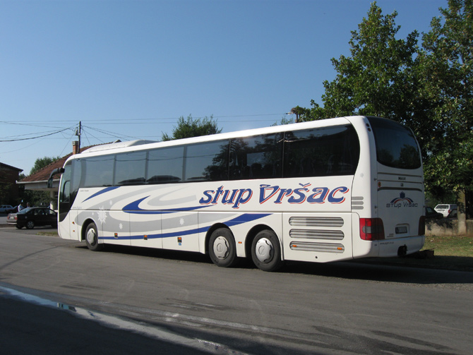 stup-vrsac-autoprevoznik-iznajmljivanje-autobus-man-lions-coach-l-unutrasnjost