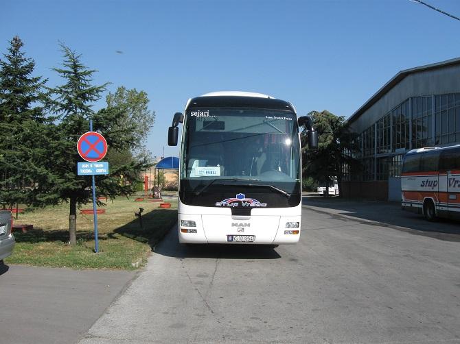 stup-vrsac-autoprevoznik-iznajmljivanje-autobusa-man-lions-coach-l