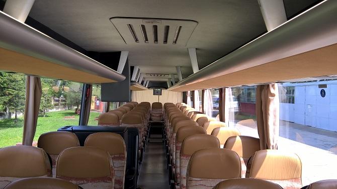 stup-vrsac-autoprevoznik-iznajmljivanje-autobusa-man-lions-coach-l-r-08-unutrasnjost