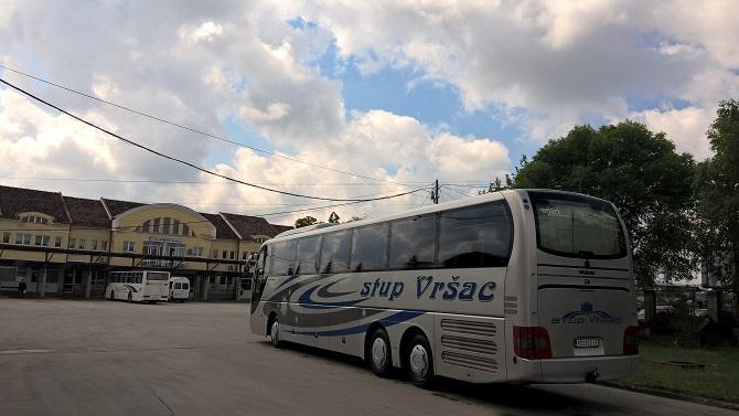 stup-vrsac-autoprevoznik-iznajmljivanje-autobusa-man-lions-coach-l-r-08