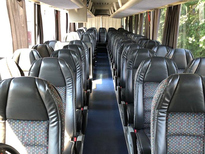 stup-vrsac-autoprevoznik-iznajmljivanje-autobusa-man-lions-coach-l-unutrasnjost