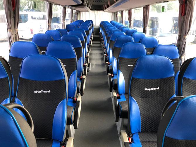 stup-vrsac-autoprevoznik-iznajmljivanje-autobusa-man-lions-coach-r07-unutrasnjost