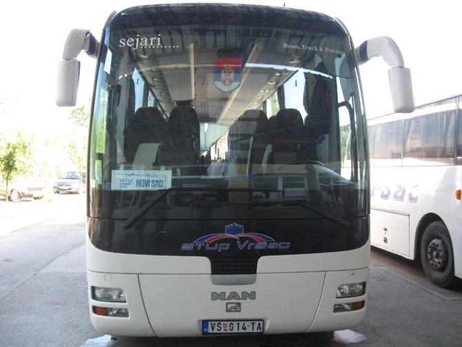 stup-vrsac-autoprevoznik-iznajmljivanje-autobusa-man-lions-coach-r07