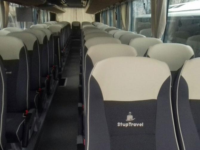 stup-vrsac-autoprevoznik-iznajmljivanje-autobusa-neoplan-cityliner-n-1218hdl-unutrasnjost