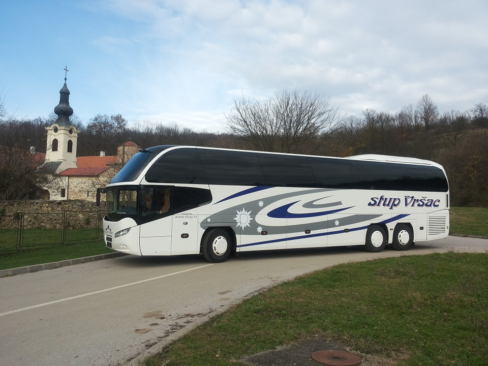 stup-vrsac-autoprevoznik-iznajmljivanje-autobusa-neoplan-cityliner-n-1218hdl