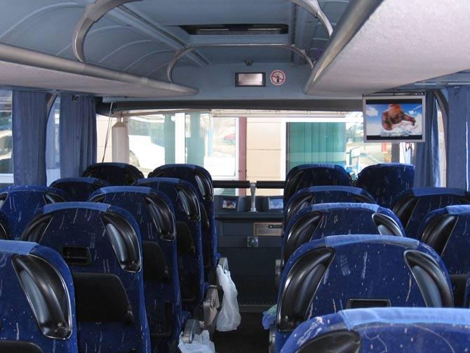 stup-vrsac-autoprevoznik-iznajmljivanje-autobusa-neoplan-n-11173h-spaceliner-unutrasnjost