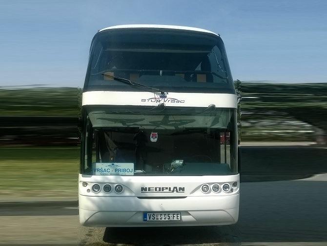 stup-vrsac-autoprevoznik-iznajmljivanje-autobusa-neoplan-n-11173h-spaceliner