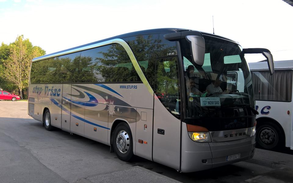 stup-vrsac-autoprevoznik-iznajmljivanje-autobusa-setra-415-hd