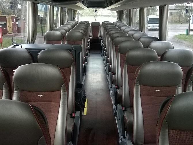 stup-vrsac-autoprevoznik-iznajmljivanje-autobusa-sman-lions-coach-r08-unutrasnjost