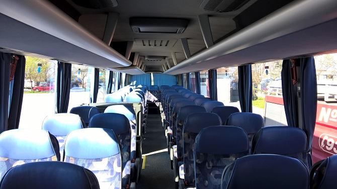 stup-vrsac-autoprevoznik-iznajmljivanje-autobusa-sman-lions-coach-r09-unutrasnjost