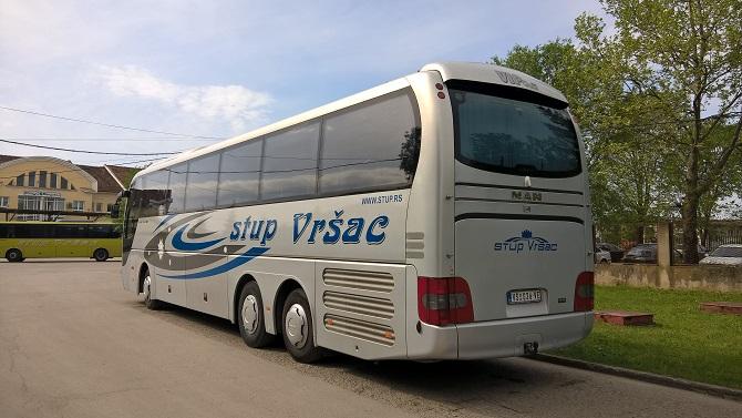 stup-vrsac-autoprevoznik-iznajmljivanje-autobusa-sman-lions-coach-r09