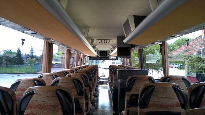 stup-vrsac-iznajmljivanje-autobusa-man-lions-coach-l-r-08-unutrasnjost