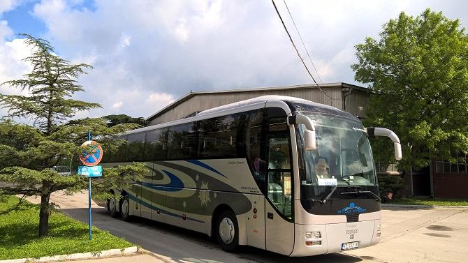 stup-vrsac-iznajmljivanje-autobusa-man-lions-coach-l-r-08