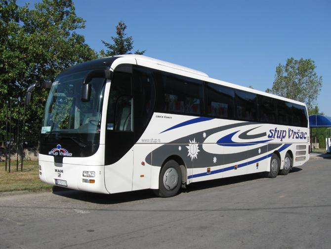 stup-vrsac-iznajmljivanje-autobusa-man-lions-coach-l