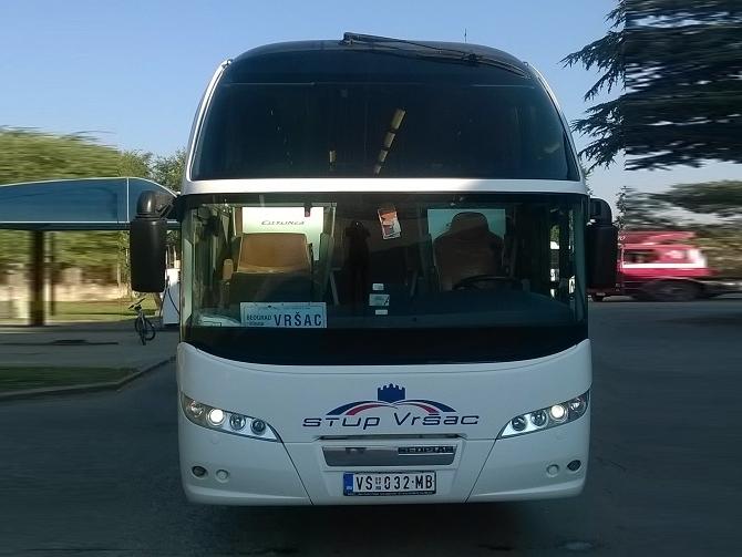 stup-vrsac-iznajmljivanje-autobusa-neoplan-cityliner-n-1218hdl