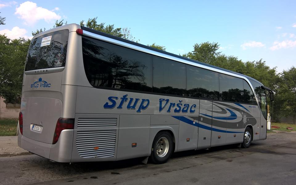 stup-vrsac-iznajmljivanje-autobusa-setra-415-hd