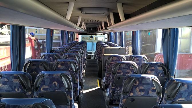 stup-vrsac-iznajmljivanje-autobusa-sman-lions-coach-r09-unutrasnjost