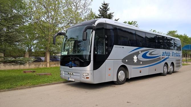 stup-vrsac-iznajmljivanje-autobusa-sman-lions-coach-r09